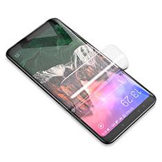 Schutzfolie Displayschutzfolie Panzerfolie Skins zum Aufkleben für Xiaomi Redmi 5 Klar