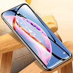 Schutzfolie Displayschutzfolie Panzerfolie Skins zum Aufkleben Full Coverage für Apple iPhone XR Klar