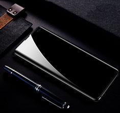 Schutzfolie Displayschutzfolie Panzerfolie Skins zum Aufkleben Full Coverage für Samsung Galaxy S10 Plus Klar