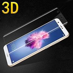 Schutzfolie Displayschutzfolie Panzerfolie Skins zum Aufkleben Gehärtetes Glas Glasfolie 3D für Huawei Honor 6C Klar