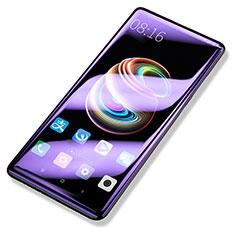 Schutzfolie Displayschutzfolie Panzerfolie Skins zum Aufkleben Gehärtetes Glas Glasfolie Anti Blue Ray B01 für Xiaomi Mi Mix Evo Klar