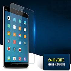 Schutzfolie Displayschutzfolie Panzerfolie Skins zum Aufkleben Gehärtetes Glas Glasfolie Anti Blue Ray B01 für Xiaomi Mi Pad 2 Klar