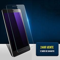 Schutzfolie Displayschutzfolie Panzerfolie Skins zum Aufkleben Gehärtetes Glas Glasfolie Anti Blue Ray B02 für Xiaomi Redmi Note Prime Klar