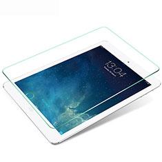 Schutzfolie Displayschutzfolie Panzerfolie Skins zum Aufkleben Gehärtetes Glas Glasfolie Anti Blue Ray F02 für Apple New iPad Pro 9.7 (2017) Blau