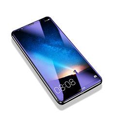 Schutzfolie Displayschutzfolie Panzerfolie Skins zum Aufkleben Gehärtetes Glas Glasfolie Anti Blue Ray für Huawei G10 Blau