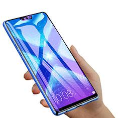 Schutzfolie Displayschutzfolie Panzerfolie Skins zum Aufkleben Gehärtetes Glas Glasfolie Anti Blue Ray für Huawei Honor 8X Klar