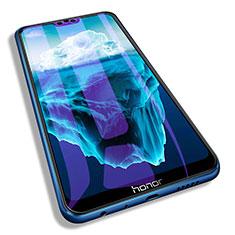 Schutzfolie Displayschutzfolie Panzerfolie Skins zum Aufkleben Gehärtetes Glas Glasfolie Anti Blue Ray für Huawei Honor 9i Klar