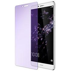 Schutzfolie Displayschutzfolie Panzerfolie Skins zum Aufkleben Gehärtetes Glas Glasfolie Anti Blue Ray für Huawei Honor Note 8 Klar