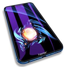 Schutzfolie Displayschutzfolie Panzerfolie Skins zum Aufkleben Gehärtetes Glas Glasfolie Anti Blue Ray für Huawei Honor Play Klar