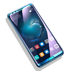 Schutzfolie Displayschutzfolie Panzerfolie Skins zum Aufkleben Gehärtetes Glas Glasfolie Anti Blue Ray für Huawei Nova 2S Klar
