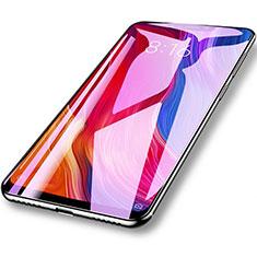 Schutzfolie Displayschutzfolie Panzerfolie Skins zum Aufkleben Gehärtetes Glas Glasfolie Anti Blue Ray für Xiaomi Mi 8 Explorer Klar