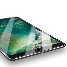 Schutzfolie Displayschutzfolie Panzerfolie Skins zum Aufkleben Gehärtetes Glas Glasfolie F04 für Apple iPad Pro 12.9 (2017) Klar