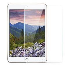 Schutzfolie Displayschutzfolie Panzerfolie Skins zum Aufkleben Gehärtetes Glas Glasfolie für Apple iPad 4 Klar