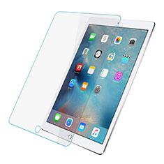 Schutzfolie Displayschutzfolie Panzerfolie Skins zum Aufkleben Gehärtetes Glas Glasfolie für Apple iPad Air 2 Klar
