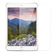 Schutzfolie Displayschutzfolie Panzerfolie Skins zum Aufkleben Gehärtetes Glas Glasfolie für Apple iPad Mini 2 Klar