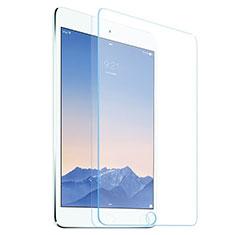 Schutzfolie Displayschutzfolie Panzerfolie Skins zum Aufkleben Gehärtetes Glas Glasfolie für Apple iPad Mini 4 Klar