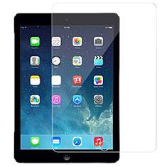 Schutzfolie Displayschutzfolie Panzerfolie Skins zum Aufkleben Gehärtetes Glas Glasfolie für Apple iPad Pro 12.9 (2017) Klar