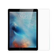 Schutzfolie Displayschutzfolie Panzerfolie Skins zum Aufkleben Gehärtetes Glas Glasfolie für Apple iPad Pro 12.9 Klar