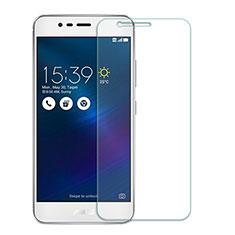 Schutzfolie Displayschutzfolie Panzerfolie Skins zum Aufkleben Gehärtetes Glas Glasfolie für Asus Zenfone 3 Max Klar