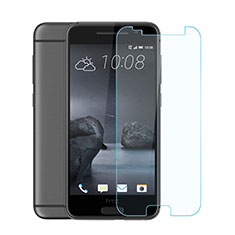 Schutzfolie Displayschutzfolie Panzerfolie Skins zum Aufkleben Gehärtetes Glas Glasfolie für HTC One A9 Klar