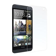 Schutzfolie Displayschutzfolie Panzerfolie Skins zum Aufkleben Gehärtetes Glas Glasfolie für HTC One Max Klar
