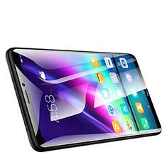 Schutzfolie Displayschutzfolie Panzerfolie Skins zum Aufkleben Gehärtetes Glas Glasfolie für Huawei Honor Note 10 Klar