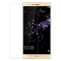 Schutzfolie Displayschutzfolie Panzerfolie Skins zum Aufkleben Gehärtetes Glas Glasfolie für Huawei Honor Note 8 Klar