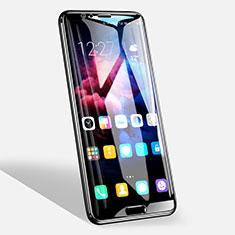 Schutzfolie Displayschutzfolie Panzerfolie Skins zum Aufkleben Gehärtetes Glas Glasfolie für Huawei Honor V10 Klar