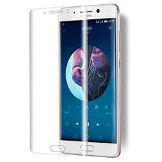Schutzfolie Displayschutzfolie Panzerfolie Skins zum Aufkleben Gehärtetes Glas Glasfolie für Huawei Mate 9 Pro Klar