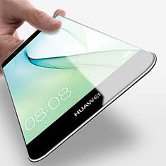 Schutzfolie Displayschutzfolie Panzerfolie Skins zum Aufkleben Gehärtetes Glas Glasfolie für Huawei Nova 2 Plus Klar