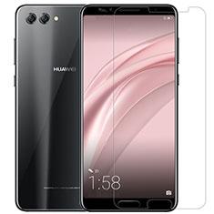 Schutzfolie Displayschutzfolie Panzerfolie Skins zum Aufkleben Gehärtetes Glas Glasfolie für Huawei Nova 2S Klar
