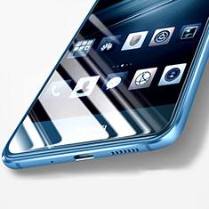 Schutzfolie Displayschutzfolie Panzerfolie Skins zum Aufkleben Gehärtetes Glas Glasfolie für Huawei Nova Klar