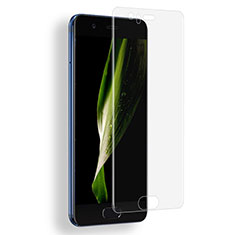 Schutzfolie Displayschutzfolie Panzerfolie Skins zum Aufkleben Gehärtetes Glas Glasfolie für Huawei P10 Plus Klar