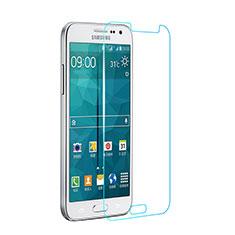 Schutzfolie Displayschutzfolie Panzerfolie Skins zum Aufkleben Gehärtetes Glas Glasfolie für Samsung Galaxy Core Prime G360F G360GY Klar