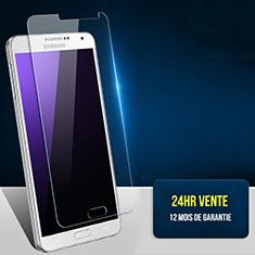 Schutzfolie Displayschutzfolie Panzerfolie Skins zum Aufkleben Gehärtetes Glas Glasfolie für Samsung Galaxy Note 3 Neo N7505 Lite Duos N7502 Klar