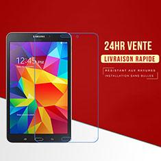 Schutzfolie Displayschutzfolie Panzerfolie Skins zum Aufkleben Gehärtetes Glas Glasfolie für Samsung Galaxy Tab 4 8.0 T330 T331 T335 WiFi Klar