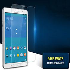 Schutzfolie Displayschutzfolie Panzerfolie Skins zum Aufkleben Gehärtetes Glas Glasfolie für Samsung Galaxy Tab Pro 8.4 T320 T321 T325 Klar