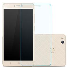 Schutzfolie Displayschutzfolie Panzerfolie Skins zum Aufkleben Gehärtetes Glas Glasfolie für Xiaomi Mi 4i Klar