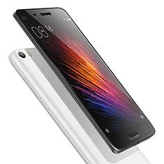 Schutzfolie Displayschutzfolie Panzerfolie Skins zum Aufkleben Gehärtetes Glas Glasfolie für Xiaomi Mi 5 Klar