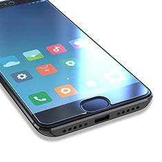 Schutzfolie Displayschutzfolie Panzerfolie Skins zum Aufkleben Gehärtetes Glas Glasfolie für Xiaomi Mi 5S 4G Klar