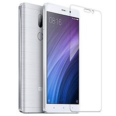 Schutzfolie Displayschutzfolie Panzerfolie Skins zum Aufkleben Gehärtetes Glas Glasfolie für Xiaomi Mi 5S Plus Klar