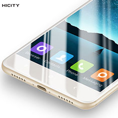 Schutzfolie Displayschutzfolie Panzerfolie Skins zum Aufkleben Gehärtetes Glas Glasfolie für Xiaomi Mi Max 2 Klar