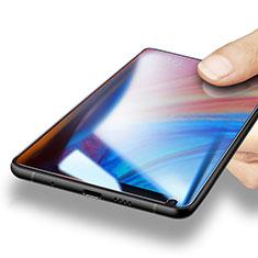 Schutzfolie Displayschutzfolie Panzerfolie Skins zum Aufkleben Gehärtetes Glas Glasfolie für Xiaomi Mi Mix 2S Klar