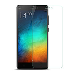 Schutzfolie Displayschutzfolie Panzerfolie Skins zum Aufkleben Gehärtetes Glas Glasfolie für Xiaomi Mi Note Klar