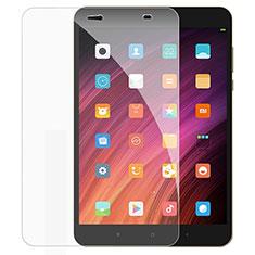 Schutzfolie Displayschutzfolie Panzerfolie Skins zum Aufkleben Gehärtetes Glas Glasfolie für Xiaomi Mi Pad 3 Klar