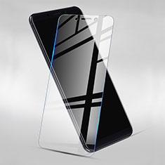 Schutzfolie Displayschutzfolie Panzerfolie Skins zum Aufkleben Gehärtetes Glas Glasfolie für Xiaomi Redmi 6A Klar