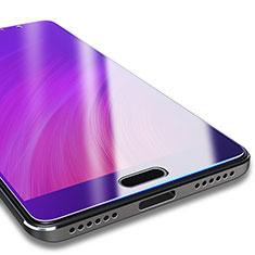 Schutzfolie Displayschutzfolie Panzerfolie Skins zum Aufkleben Gehärtetes Glas Glasfolie für Xiaomi Redmi Pro Klar