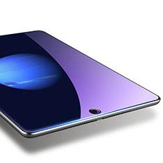 Schutzfolie Displayschutzfolie Panzerfolie Skins zum Aufkleben Gehärtetes Glas Glasfolie H01 für Apple iPad Mini 4 Klar