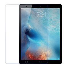 Schutzfolie Displayschutzfolie Panzerfolie Skins zum Aufkleben Gehärtetes Glas Glasfolie H02 für Apple iPad Pro 9.7 Klar