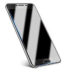 Schutzfolie Displayschutzfolie Panzerfolie Skins zum Aufkleben Gehärtetes Glas Glasfolie T01 für Samsung Galaxy C5 SM-C5000 Klar